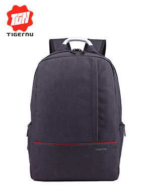 2016 New Design Backpack Men Fashion School Bag Cheap Computer Backpack for Business Laptop 15.6 Inc