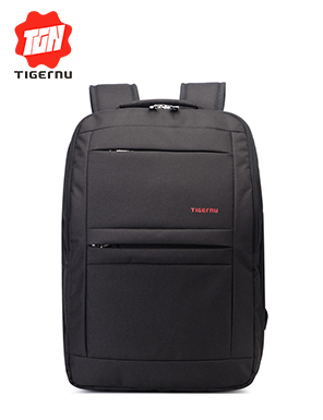 2016 korean fashionable teen female male backpack bags pack for middle high university college schoo