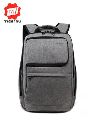 【厂家直销】泰格奴 2015新品 礼品电脑双肩包爆款热卖旅行学生包